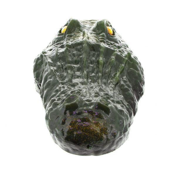 Gator Guard - Visual Bird Deterrent-126
