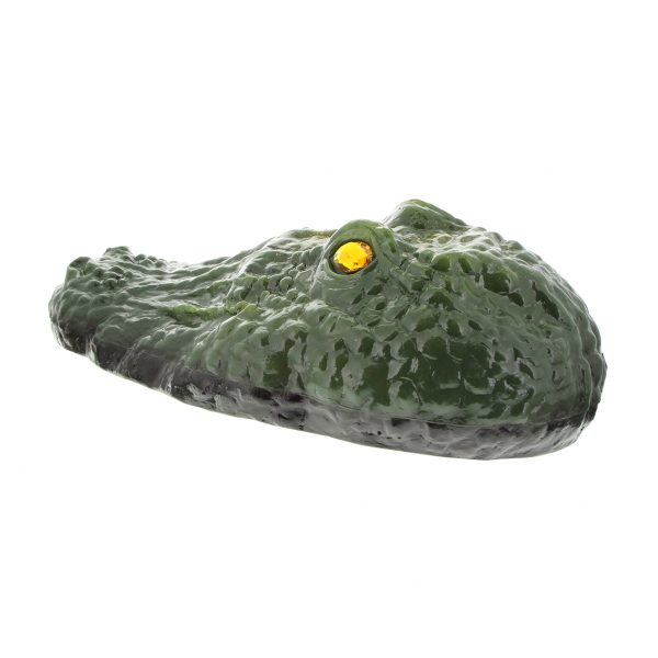 Gator Guard - Visual Bird Deterrent-125