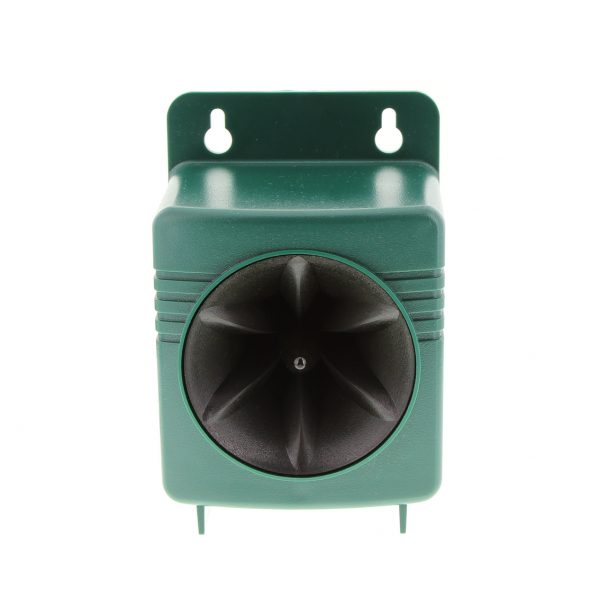 Bird X Extension Speaker-146