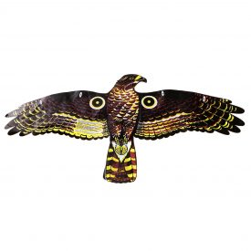 Scare Hawk Visual Deterrent-0