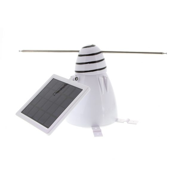 Solar Bird Repeller - 5FT-0