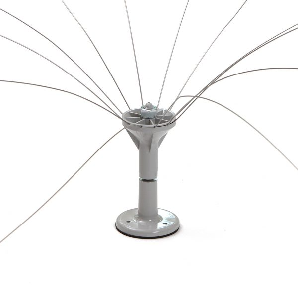 Bird Spider 360 - 8FT-240